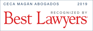 ceca_magan_ranked_best_lawyers_2019