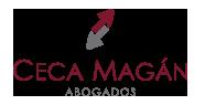 Despacho de Abogados en Madrid y Barcelona | Ceca Magán Abogados