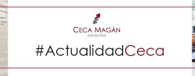 #ActualidadCeca Enero 2020