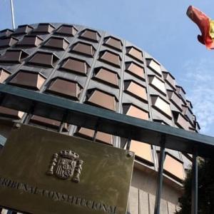 El Tribunal Constitucional abre la puerta a ilegalizar la jubilación forzosa en España