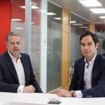 Ceca Magán y OMD HR Consulting se alían para lanzar un máster de RRHH