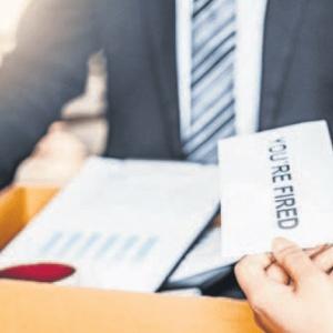 Exención de las indemnizaciones a altos directivos, ¿tema resuelto?