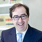 Javier Espadas