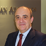 José Luis Martínez Andreo