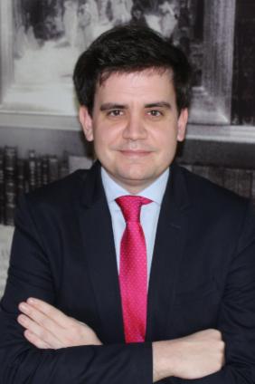 Juan José Tovar