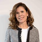 Marta Sanz Díez