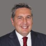 Raúl Villarín