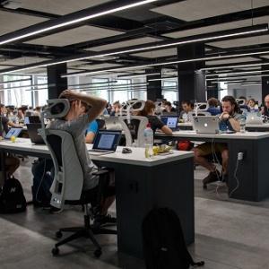 2020: ¿el año de las reformas en el derecho del trabajo?