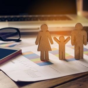Los requisitos fiscales de la empresa familiar en España