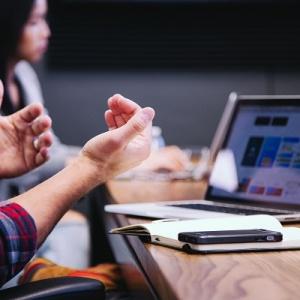 La transformación digital en los despachos de abogados