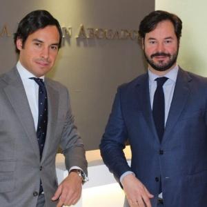 Ceca Magán Abogados closes 2019 with 25% growth
