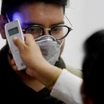 El sector legal se blinda ante el coronavirus y los ciberataques