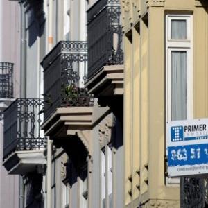 ¿Puede suspenderse o aplazarse el pago del alquiler durante el estado de alarma?