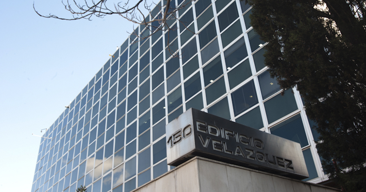 Ceca ;agán Abogados - Madrid