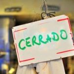 El coronavirus impulsa la celebración de los primeros juicios íntegramente online