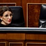 Noemí Brito, entre los mejores abogados en Ciberseguridad de España