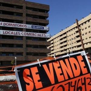 Coronavirus: Avalancha de peticiones para renegociar las viviendas precompradas
