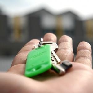OESA cifra en un 80% la bajada de la actividad en el sector inmobiliario como consecuencia del COVID-19