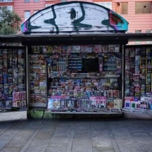 Los medios de comunicación podrán beneficiarse de las nuevas reglas de los ERTE por fuerza mayor