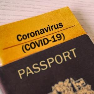 El pasaporte inmunológico, precedente de discriminación laboral