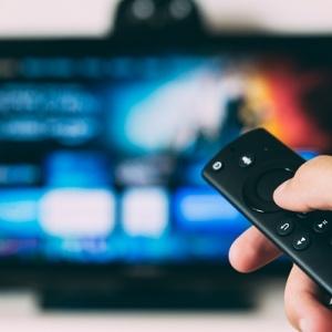 Personajes históricos en televisión: propiedad intelectual y otros derechos