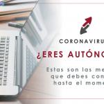 Coronavirus | Tras el RDLey 11/2020 | Ceca Magán Abogados
