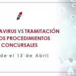 Coronavirus | Últimas Novedades | Ceca Magán Abogados