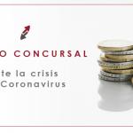 Coronavirus | Tras el RDLey 13/2020 | Ceca Magán Abogados