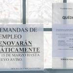 ¿Afecta el permiso retribuido a los funcionarios de la administración local?