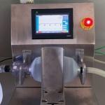 TheOpenVentilator: un respirador de emergencia con tecnología machine learning