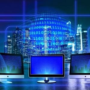 Virus Alert: Cuestiones para preservar la ciberseguridad