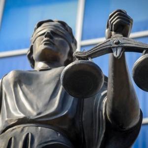 Coronavirus: Colapso judicial ante una previsible avalancha de quiebras empresariales