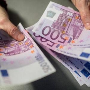 ¿Repercuten estando con un ERTE las pagas extra de verano y diciembre?