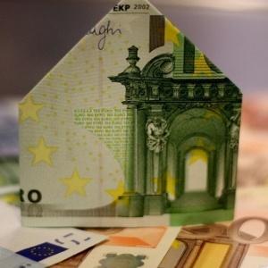 El temor a una reforma fiscal dispara las donaciones de vivienda un 30% en España