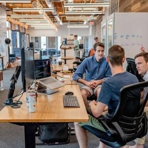 Las 'startups' y el 'venture capital' frente al coronavirus