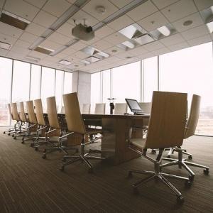 COVID-19: Así será la desescalada en los despachos de abogados