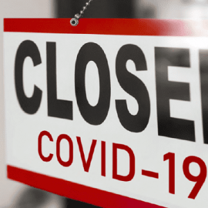 Enrique Ceca analiza en Iberian Lawyer el impacto del COVID-19 en el sector laboral