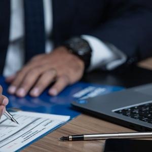 Los ingresos del sector legal en España crecen un 8,8% en 2019