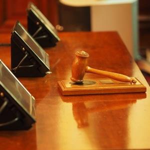 COVID-19: Analizamos las medidas del Gobierno para agilizar la Justicia en España
