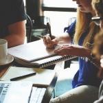 Los despachos de abogados aceleran su transformación digital