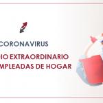 Coronavirus | Actualidad y Guías | Ceca Magán Abogados