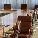 Post COVID-19: La nueva normalidad en las relaciones laborales y los Recursos Humanos