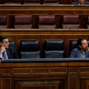 'El miope cortoplacismo de una subida masiva de impuestos', por Javier Lucas