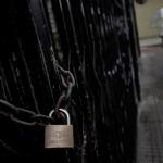 COVID-19: El tratamiento de datos personales durante el periodo de desescalada