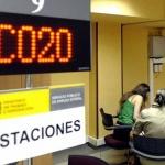 Un vacío legal podría dejar en vía muerta miles de multas finalizado el Estado de Alarma