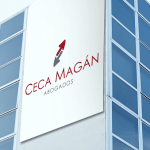 Ceca Magán Abogados incrementa su facturación en 2019 un 25,35%