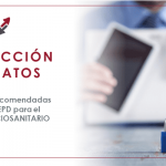 Coronavirus | Actualidad y Novedades | Ceca Magán Abogados