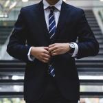 ¿Puede mi empresa despedirme si, estando en ERTE, acepto otro trabajo?