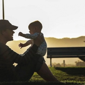¿Cómo afecta la baja por maternidad a la retribución del ERTE?