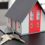 Teletrabajo: ¿debe asumir la empresa los costes derivados de trabajar desde casa?
